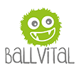 Ball Vital Logo